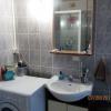 Appartement 4 pièces Argenteuil - Photo 8