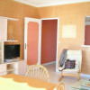 Revenda - Apartamento 2 assoalhadas - 60 m2 - Cannes - Photo