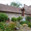 Maison / villa maison ancienne Semur en Auxois - Photo 2