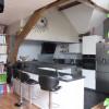 Appartement 3 pièces Viarmes - Photo 1