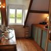 Maison / villa propriété en lisière de la forêt de chantilly Chantilly - Photo 15