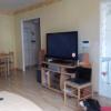 Maison / villa argenteuil côteaux Argenteuil - Photo 5