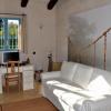 Maison / villa villa Tourrettes sur Loup - Photo 5