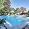 Maison / villa propriété 8 pièces Gambais - Photo 1