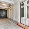 Appartement appartement 1 pièce Paris 11ème - Photo 7