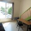 Appartement a louer à la rochelle t2 meublé La Rochelle - Photo 3