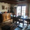 Maison / villa maison-6 pièces - rungis centre Rungis - Photo 8