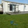 Revenda - Casa 4 assoalhadas - 90 m2 - La Rochelle