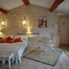 Maison / villa proche de la rochelle belle propriété 1880 Courcon d'Aunis - Photo 10