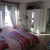 Appartement appartement Saint  Memmie - Photo 4