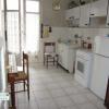 Verkauf - Wohnung 3 Zimmer - 81 m2 - Grenoble