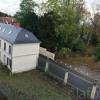 Maison / villa maison 6 pièces Asnieres sur Oise - Photo 9