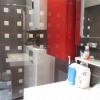Appartement 3 pièces Viarmes - Photo 9