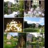 Vente de prestige - Château 28 pièces - 1200 m2 - Arpajon
