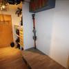 Appartement studio Tignes - Photo 4