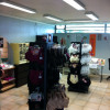 Local commercial local commercial Les Essarts le Roi - Photo 2