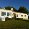 Vente - Villa 8 pièces - 200 m2 - San Jorge