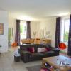 Maison / villa villa bourgeoise St Georges de Didonne - Photo 2