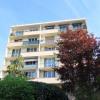 Appartement 5 pièces Saint Maur des Fosses - Photo 1