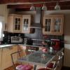 Maison / villa fermette / corps de ferme Bapaume - Photo 2