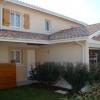 Venta  - villa 4 habitaciones - 78 m2 - Seignosse