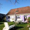 Vente - Maison / Villa 6 pièces - 109 m2 - Vaux sur Seine