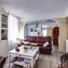 Maison / villa maison 7 pièces Mareil en France - Photo 4