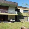 Maison / villa maison 7 pièces Chatelaillon Plage - Photo 12