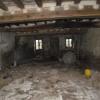 Maison / villa maison ancienne Pouilly en Auxois - Photo 5