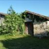 Maison / villa ferme à rénover St Seurin sur l Isle - Photo 1