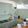 Maison / villa villa 4 pièces Lege Cap Ferret - Photo 10