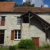 Vente - Bâtiment - 1000 m2 - Méréville