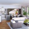 Produit d'investissement - Loft/Atelier/Surface 5 pièces - 112 m2 - Suresnes