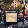 Cession de bail - Boutique 2 pièces - 55 m2 - Paris 15ème