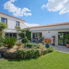 Maison / villa maison contemporaine - 10 pièces - 386 m² Saujon - Photo 11