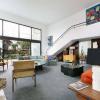 Vente de prestige - Villa 9 pièces - 435 m2 - Paris 16ème