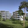 Vente - Appartement 3 pièces - 57 m2 - Montpellier