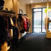 Vente fonds de commerce - Boutique - Paris 4ème - Photo