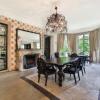 Vente de prestige - Hôtel particulier - 1300 m2 - Marnes la Coquette