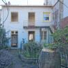 Maison / villa maison de ville Royan - Photo 25