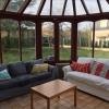 Deluxe sale - Property 8 rooms - 225 m2 - Maisons Laffitte