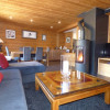 Appartement appartement Meribel - Photo 1