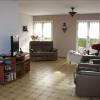 Maison / villa maison traditionnelle Langon - Photo 3