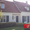 House / villa house / villa 6 rooms Trosly Breuil - Photo 5