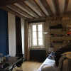 Appartement senlis hyper centre Senlis - Photo 1