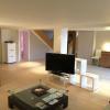 House / villa house / villa 5 rooms Vetraz Monthoux - Photo 12