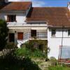 Maison / villa maison ancienne Verrey sous Salmaise - Photo 10