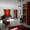 House / villa house / villa 6 rooms Neydens - Photo 2