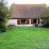 Maison / villa maison 4 pièces Rambouillet - Photo 8