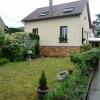Vente - Maison / Villa 5 pièces - 100 m2 - Houilles - Photo